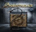 Snakecharmer - Snakecharmer (CD)