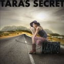 Tara's Secret - Vertigo Uk Edition (CD)