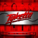 Tyketto - Dig In Deep (CD)