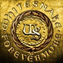 Whitesnake Forevermore (CD/DVD)
