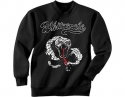 Whitesnake - Make Some Noise (Sweatshirt)